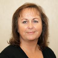 Dawn Johannesson